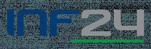 Informática24