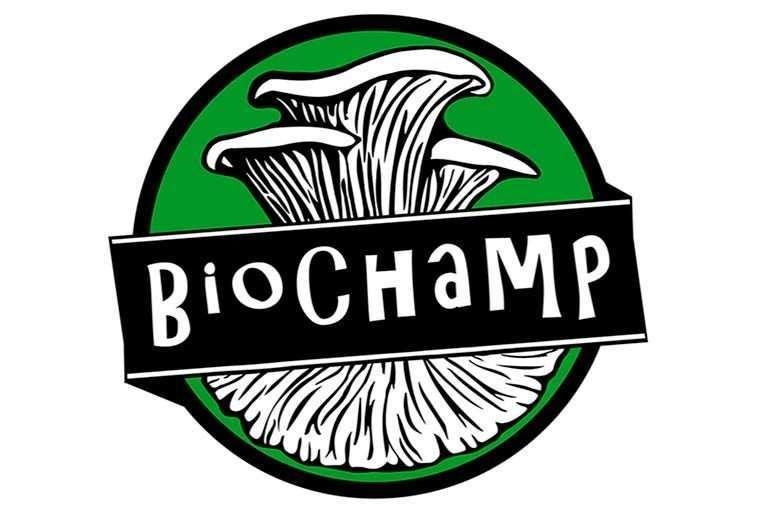 Biochamp