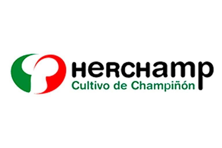 Herchamp/Livillos