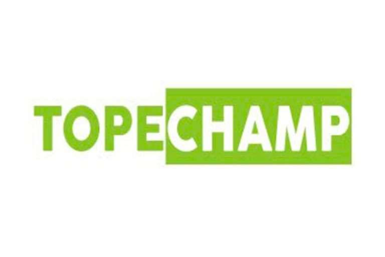 Topechamp