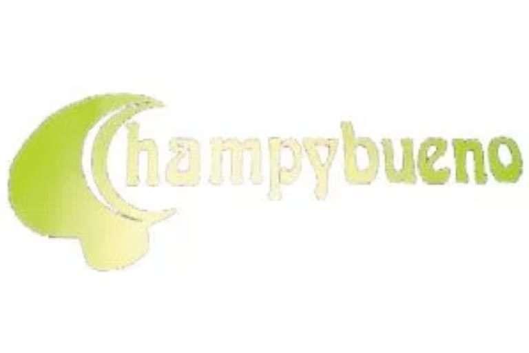 Champybueno