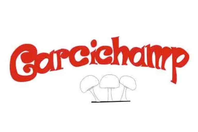 Garcichamp