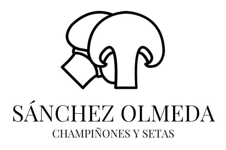 Sánchez Olmeda